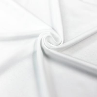 白Tシャツ専門店 高機能素材から選ぶ